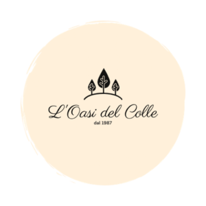 Oasi Del Colle Restaurant :: Home